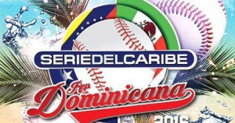 Confían PR gane la Serie del Caribe