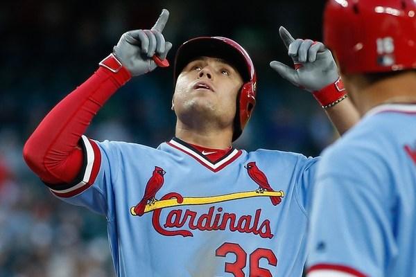 Aledmys-Diaz-St-Louis-Cardinals-v-Seattle-iLWQbmbinGkl