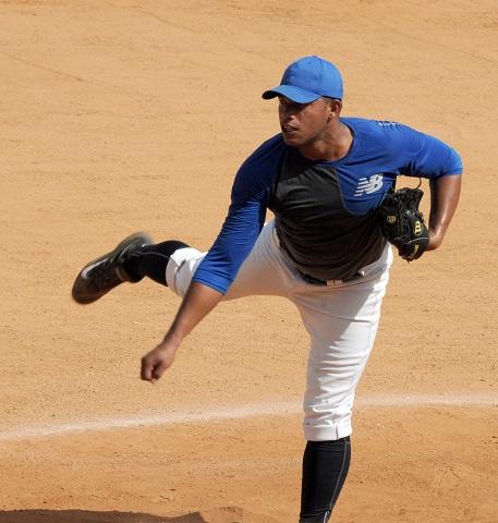 osmery_romero_beisbol_santiago_de__cuba